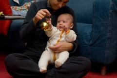 Natale 2009 e dintorni