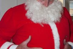Natale 2012 in asilo