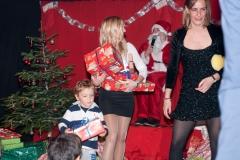 Marilleva Natale 2012