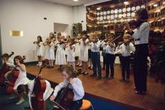 Concerto Amici Loggione