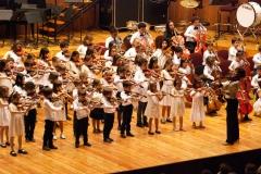 Conservatorio Milano sala Verdi