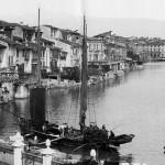 salo 1900