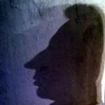 profilo