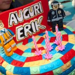 torta compleanno 2014